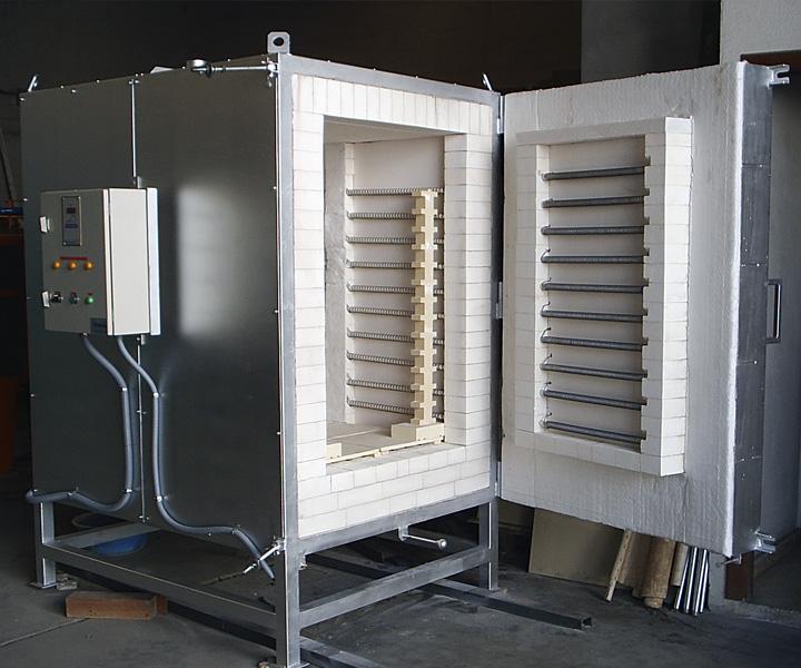Hornos electricos hornos para ceramica electricos for Precios de hornos electricos pequenos